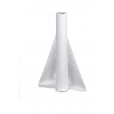 Rouleau en cellulose + PE h 60 x 100 cm