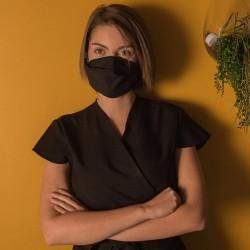 Masque barrière lavable UNS1